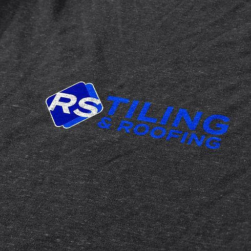 RS-Logo-on-fabric.jpg