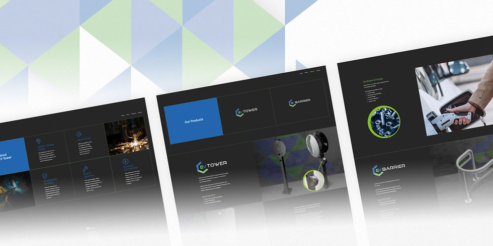 EV-website-pages.jpg