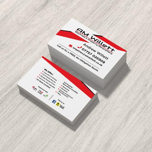 AM-willett-business-cards.jpg