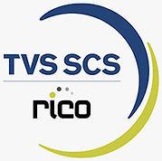 SRM Logistics Service UK Partner Rico Logistics SCS