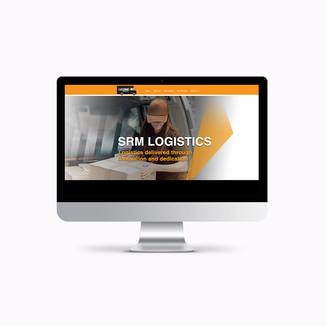 SRM Logistics