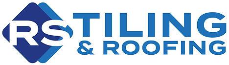 RS-Tiling-logo.jpg