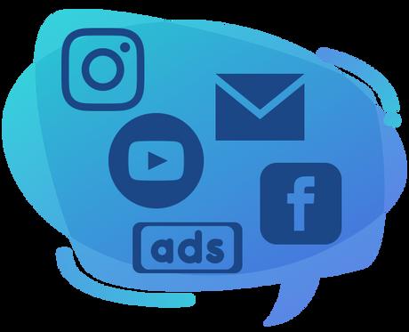 Marketing-speech-bubble.png