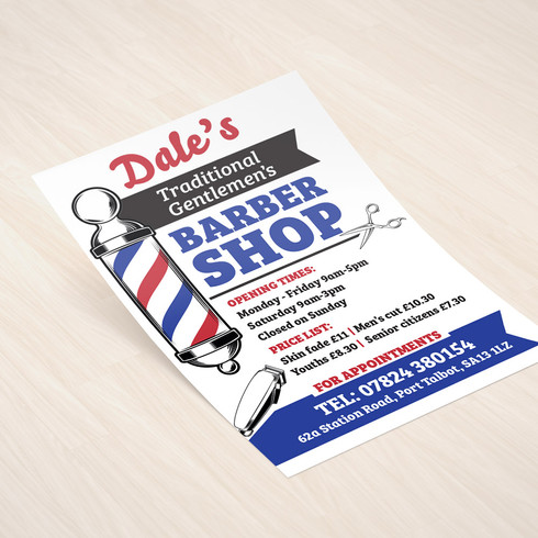 Dales-leaflet.jpg