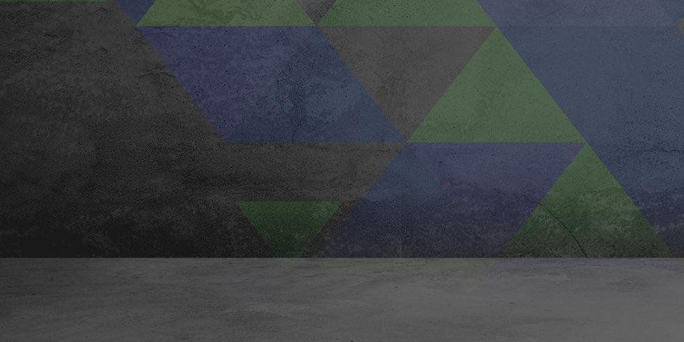 EV-background.jpg