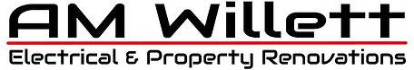 AM-Willett-logo.jpg