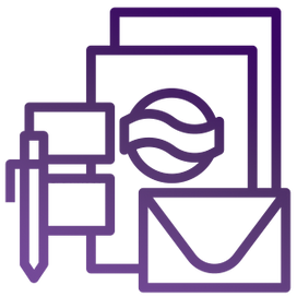 Print-design-icon.png