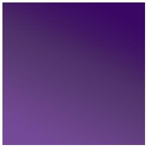 web-design-icon.png