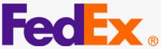 SRM Logistics Service UK Partner FedEx