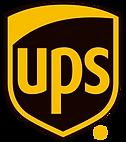 SRM Logistics Services Partner UPS