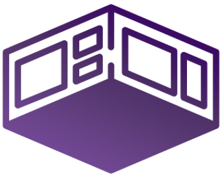 exhibtion-design-icon.png