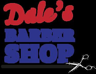 Dales-baber-shop-logo.png