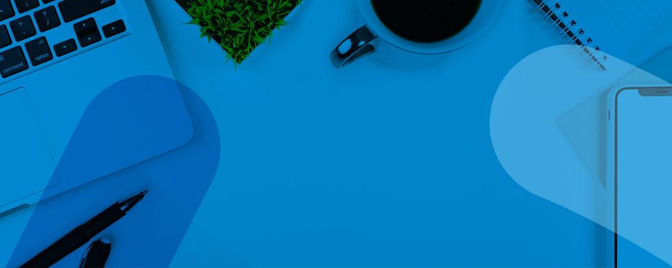 01-design-shape-back.jpg