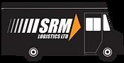 SRM Logistics UK Logistics Service