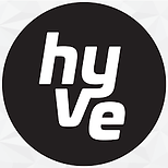 hyve.png