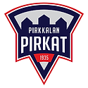 Pirkat.png
