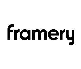 framery.jpg