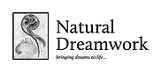 natural-dreamwork-primary-logo-bw.png