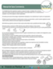 manual nng nuevo-01_edited.png