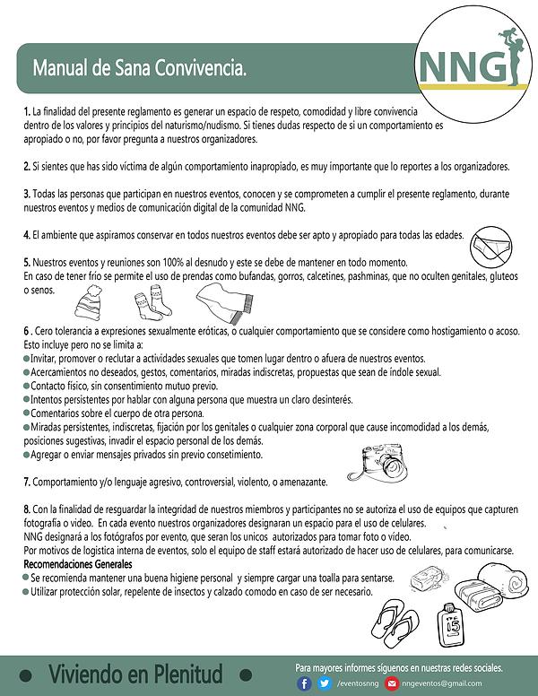 manual nng nuevo-01.png