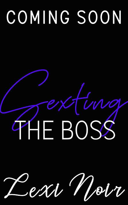 Sexting The Boss CR.jpg