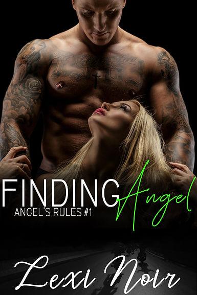 BOOK 1 - FINDING ANGEL.jpg