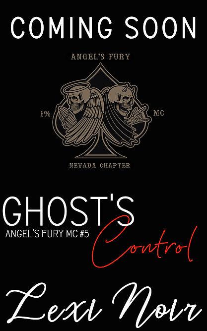 GC Cover reveal.jpg