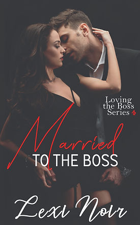 Married to the boss.jpg