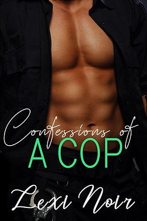 Confessions of A COP.jpg