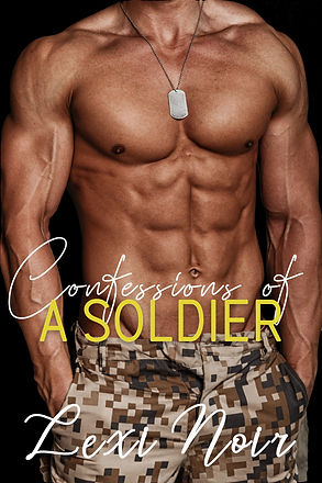 Confessions of A solider.jpg