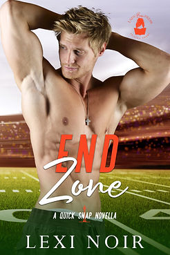 End Zone ecover.jpg