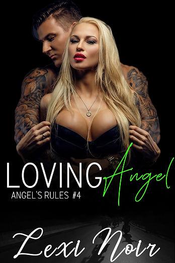 BOOK 4 - LOVING ANGEL.jpg