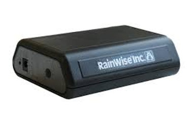 IP-100 LR