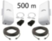 wifi 500.jpg