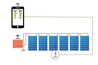 Solar-PV-ground-fault-1-oetti650uqeru608