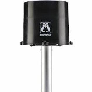Pluviomètre déporté pour PVmet 500
