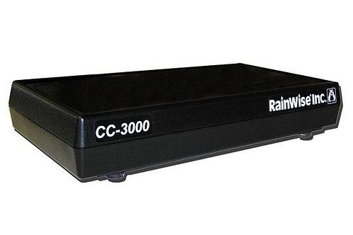 CC-3000 LR USB 2.0