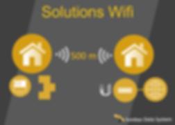 wifi lr.PNG