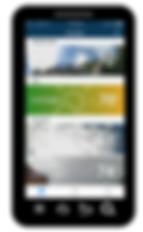 app view 2.PNG