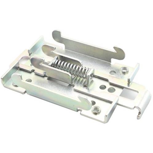 Teltonika - Kit de montage rail DINpour série RUT et TRB