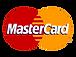 MasterCard-Logo-1-1024x768.png