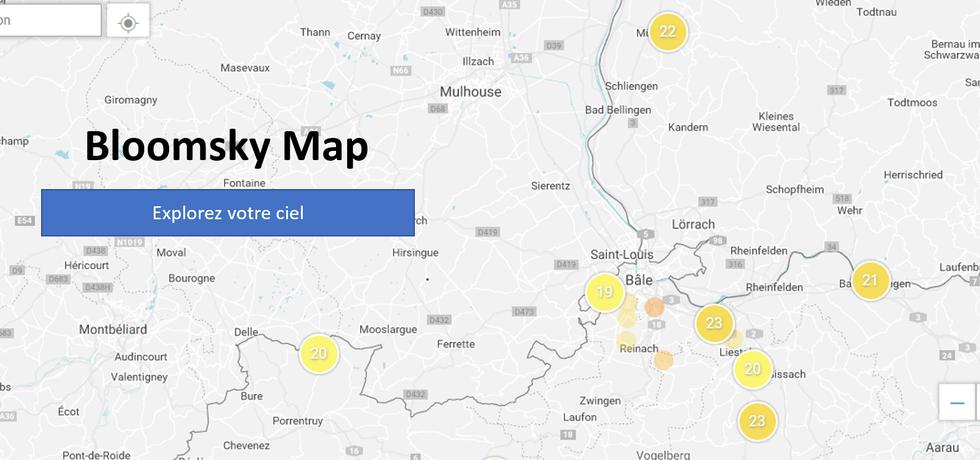 bandeau map.png