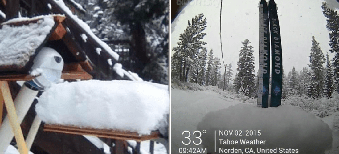 tahoeweather-bloomsky-1100x500