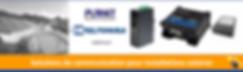 solutions 3g 4g LAN  Wifi sundays data