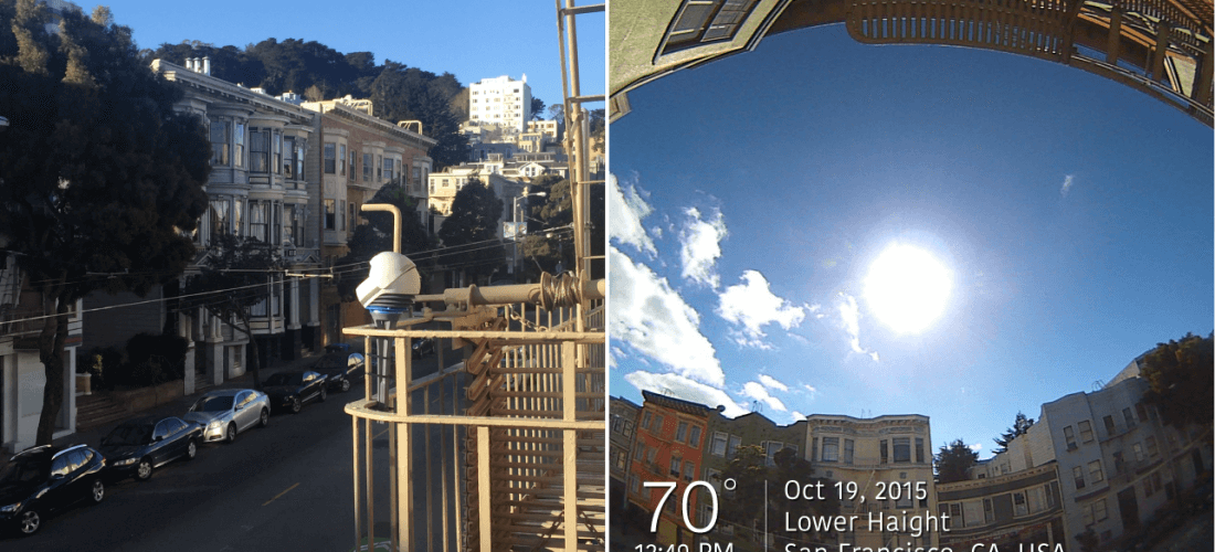 lowerhaight-bloomsky-1100x500