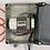 Thumbnail: SmartPVsat Sr
