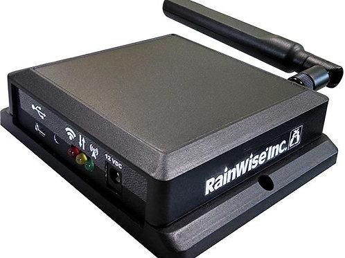 TELEmet II GSM pour LR