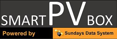 logo smartpvbox.PNG