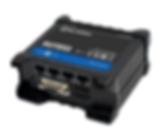 rut955 teltonika routeur