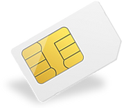 sim_card_single.png